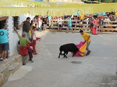 FiestasVispal14-078