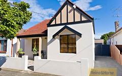 36 Sutherland Street, Rosebery NSW
