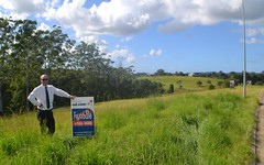 1 Brenchley Ciruit, Wauchope NSW