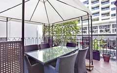 207/40 Macleay St, Potts Point NSW