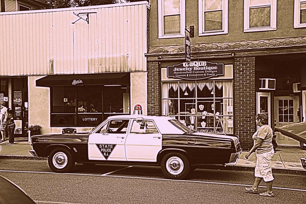 Outstanding Oldride Car Shows Pattern - Classic Cars Ideas - boiq.info