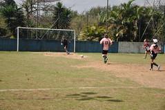 3º Amistoso Feminino de Futebol de 2014
