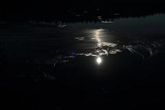 Moonlight_2014_09_07_0017 (FarmerJohnn) Tags: cloud moon lake reflection water night clouds canon suomi finland calm september silence midnight moonlight vesi kuu y laukaa jrvi pilvi keskinen syyskuu tyyni keskiy kuutamo valkola vedenpinta hiljaisuus septembermoon lakesurface canon7d heijatus anttospohja juhanianttonen ef1635l28iiusm
