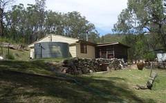 674 NEW ENGLAND GULLY RD, MOONBI, Tamworth NSW