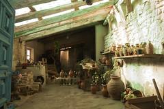 Medina de Roseco y Canal de Castilla 195 06092014 (jcbm39) Tags: cool day places valladolid lugares verano da fresco clima partlycloudy estaciones medinaderoseco parcialmentenuboso
