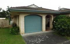 2/35 Honeysuckle Avenue, Lakewood NSW