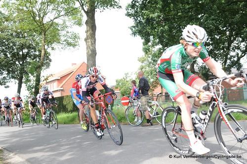 Omloop der Vlaamse gewesten (396)