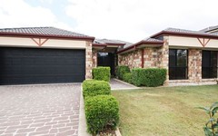 8 Mitchell Pl, Parkinson QLD