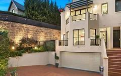 30 Lavender Street, Lavender Bay NSW