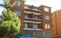 240 Markham Street, Armidale NSW