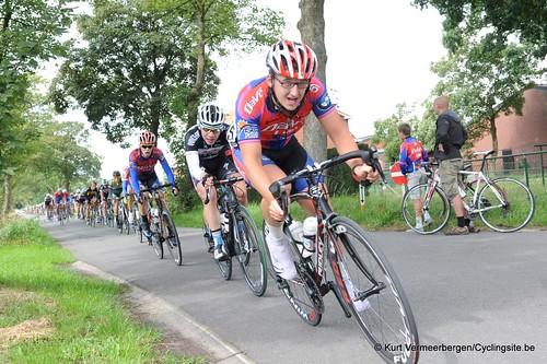 Omloop der Vlaamse gewesten (320)