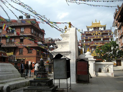 kathmandu 006