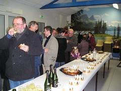 200801_galette_des_rois (16)