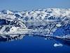 South Greenland 04032014P1010180 (k_joelsen326) Tags: helicopter narsarsuaq icecap airgreenland springseason greatphotographers extremeenvironments holycreationsofnature naturesprime loversoflandscapes amazingnaturelevel2 qaqortoqgreenlandharborsshipsboatsxmastreestownsquaresseaoceansislandsicebergssnowmountainslakesdogspeoplenativeschildren amazingnaturelevel1 thebestwaterscapeslandscapes autofocuslevel6green