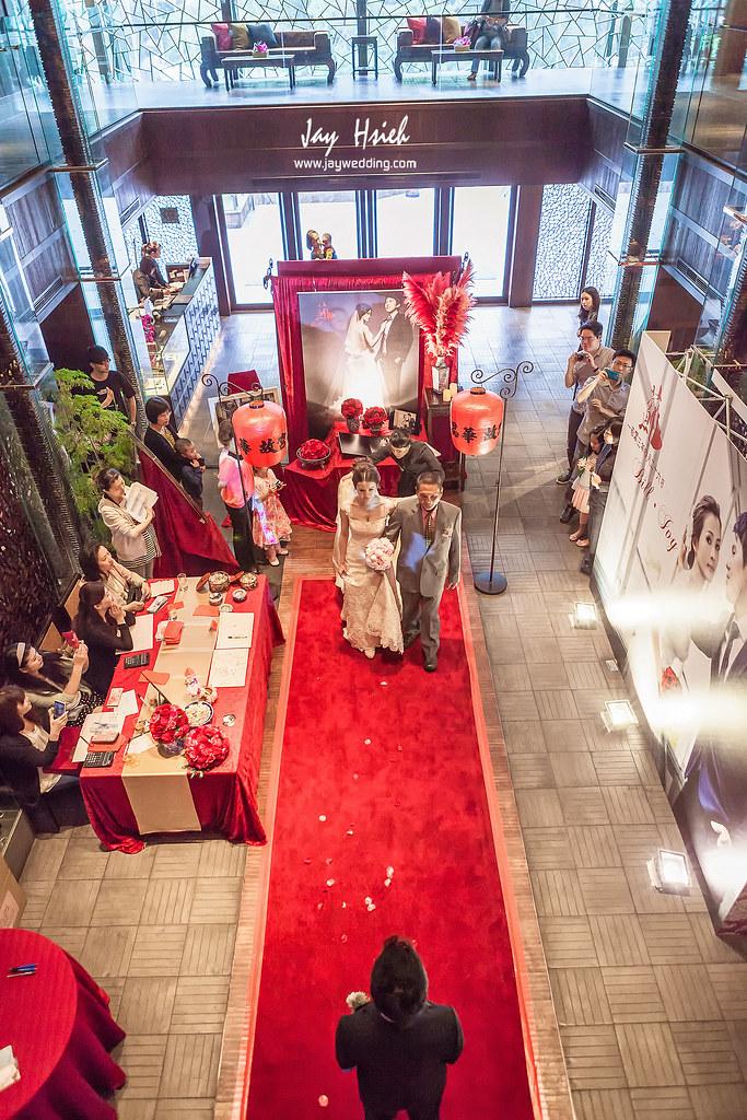 婚攝,台北,晶華,婚禮紀錄,婚攝阿杰,A-JAY,婚攝A-Jay,JULIA,婚攝晶華-093