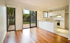 15/28 South Creek Road, Dee Why NSW
