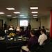 2014 Leidos Intern Summit (2 of 20).jpg