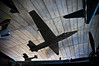 U2.. (mickb6265) Tags: u2 usaf americanairmuseum spyplane imperialwarmuseum iwm duxfordairshow13thsept2014