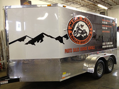 Mile-High-Harley_trailer