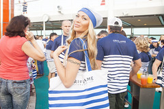 07-09-14 POOL PARTY-ORIFLAME-018