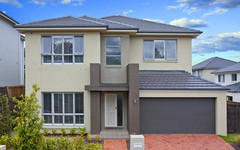 3 Chelsea Road, Castle Hill NSW