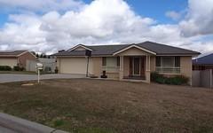 156 Queen Street, Muswellbrook NSW