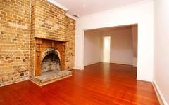 23 Sutherland Street, St Peters NSW