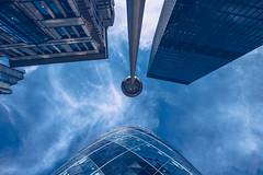 London lookup