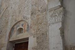 DSC_0193 (Andrea Carloni (Rimini)) Tags: aq abruzzo sanpelino spelino corfinio chiesadisanpelino chiesadispelino cattedraledicorfinio