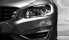 Need for Speed (Amlan Mathur) Tags: india sports look car night sedan lights design cool automobile head front hood rest parked lamps grille elegant remodel bonnet impressive intake redesign aerodynamic asthetic