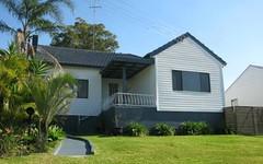 56 Lewers Street, Belmont NSW