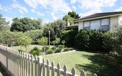2 Pelerin Avenue, Singleton NSW