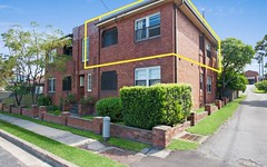 3/48 Elizabeth Street, Mayfield NSW
