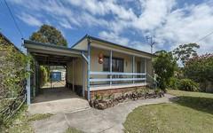 72 Lake Entrance Road, Lake Conjola NSW