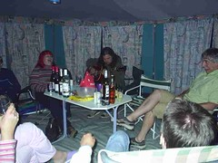 mot-2005-berny-riviere-042-late-night-revellers-in-our-tent_800x600