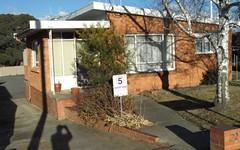 3/618 Hague Street, Lavington NSW