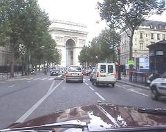 mot-2002-riviere-sur-tarn-mot2002millau003_720x576