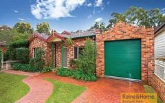 6/15 Bardwell Road, Bardwell Valley NSW
