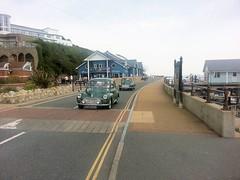 20140905_140826_Shore Hill