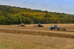The ploughing match-22.jpg (Winniepix) Tags: county sports field sussex earth farm horizon country farming working southern match plow agriculture society share plough tender agricultural counties pursuits ploughing burwash bivelham espms