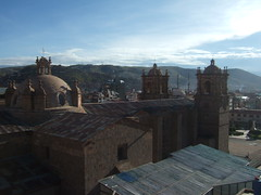 DSCF7448 (JohnSeb) Tags: lake peru titicaca lago see meer lac perú puno 湖 johnseb jezioro sø озеро southamerica2012