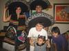 Febrero 2011 112 (hmoraleszorrilla) Tags: febrero2011