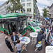 """Bochumer Elektromobilitätstag: Die Zukunft der Mobilität schon jetzt erleben! • <a style=""""font-size:0.8em;"""" href=""""http://www.flickr.com/photos/67016343@N08/15214089518/"""" target=""""_blank"""">View on Flickr</a>"""
