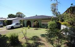 12 Fairlands Rd, Mallabula NSW