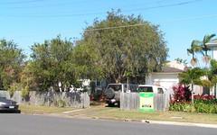 12 Drayton Terrace, Wynnum QLD