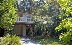4 Pamela Crescent, Bayview NSW