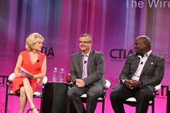 Sports Panel