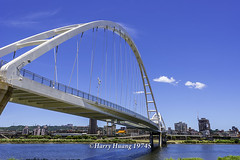 Harry_19745,,,,,,,,,,,,,, (HarryTaiwan) Tags: nikon taiwan   d800                harryhuang  newtaipeicity hgf78354ms35hinetnet