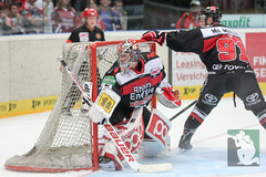 """DEL15 Kölner Haie vs. Thomas Sabo Ice Tigers 19.09.2014 039.jpg • <a style=""""font-size:0.8em;"""" href=""""http://www.flickr.com/photos/64442770@N03/15291971195/"""" target=""""_blank"""">View on Flickr</a>"""