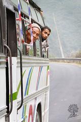 India_0581